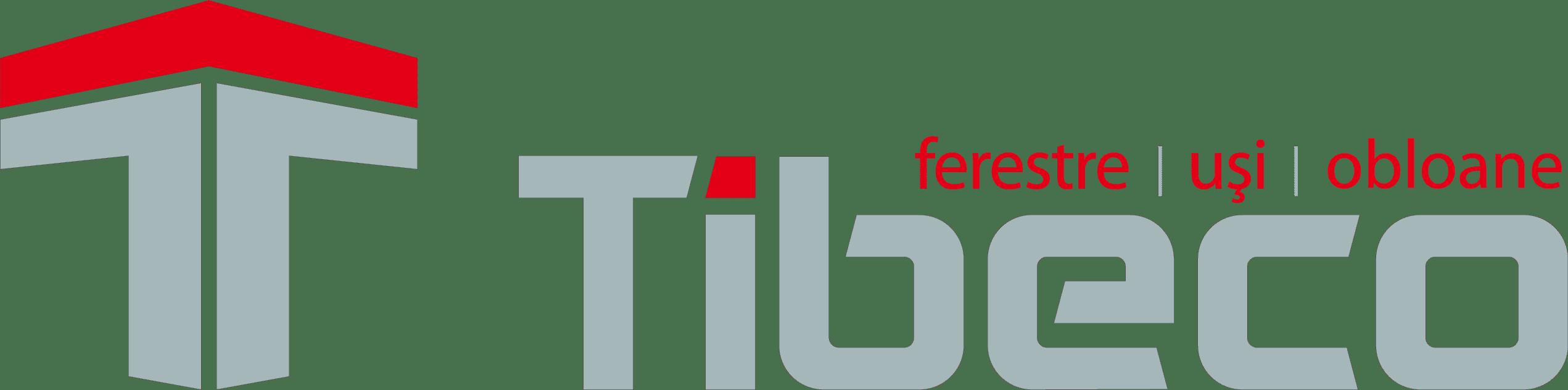 Tibeco